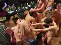 Guy party, Teen party anal, Teen guys gays, Teen anal parties, Teen anal party, Party guy