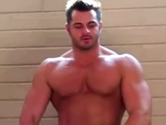 Wrestling لقهم, X wrestling, Wrestling gay, Wrestle gay, Nude couple, Gay wrestling