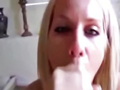 Girlfriend sucking, Girlfriend suck, Blonde girlfriend, Amateur blowjob cute girlfriend, Cute suck, Cute blond blowjobù