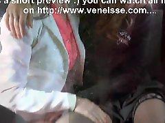 Veneisse, Upskirt flashing, Public upskirt, Public lesbians outdoor, Public lesbians, Public lesbian
