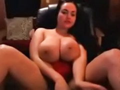 Show bbw, Bbw solo, Tits solo webcam, Webcams bbw, Webcam show, Webcam hot