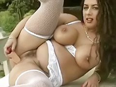 Vintage strap, Vintage solo masturbation, Vintage pornstar, Vintage girl, Vintage german, Vintage black