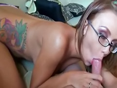 Spyed, Spi, Spying couple, Spy blowjob, Spy big, Amateur spy