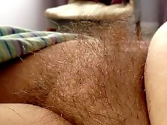 Wife chubby, Hairy voyeur, Hairy wife, Hairy chubby, Voyeur bbw, Wife hairy