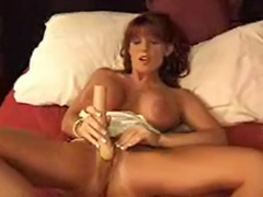 Prostitute anal, Shaved matures solo, Shaved mature solo, Shaved mature anal, Solo mature anal, Solo anal mature