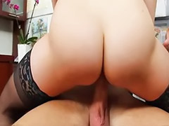 Ass licking rimming, Rimming stocking, Rimming stockings, Rim stocking, Stockings rimming, Stocking blonde ass