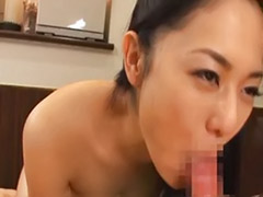 Sora aoi, Japaneses cute, Hairy horny, Horny japanese girls, Aoi sora, ่japanese cute girl