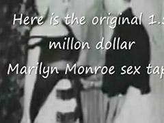 Monro, Marilyn
