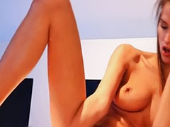 Solo hairy cunt, Solo girl stunning, Solo extreme, Hairy beauty, Hairy cunt solo, Hairy cunt