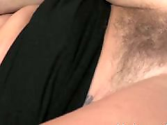 Hairy hardcore, Čsky, Her cum, Hairy on cum, Hairy bush, Hairy babe
