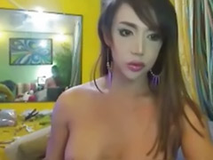 Toys shemale, Toys wank, Toy shemale, Toy jerk, Toy anal asian, Webcam shemales
