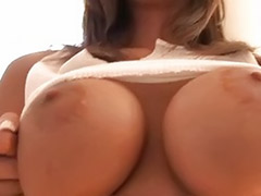 Massive ass, Lesbian bikini, Kristina, Bikinis lesbians, Bikini lesbians, Bikini lesbian
