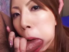 Japanese deepthroat blowjob, Japanese deepthroat, Deepthroat japanese