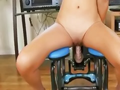 Realy, Asian sexy solo