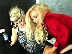 Lesbians bukkake, Lesbians blowjob, Lesbian blowjob, Lesbian babes, Lesbian babe, Bukkakes