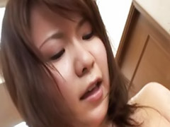 Perfect milf, Petite big, Petite asian, Petite milf, Mature asian milf, Japanese perfect