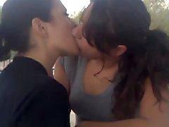 Lesbians kiss, Lesbians kissing, Lesbian kissing girls, Lesbian kissing girl, Kissing lesbian, Kissing girl