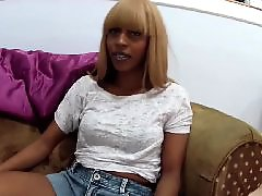 Pov ebony blowjob, Pov caught, Pov ass, Ebony amateur blowjob, Blowjob ebony, Vixen