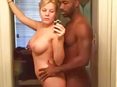 Perfect blond, Perfect girls, Perfect blonde, Interracial homemade, Homemade blonde, Homemade amateur interracial