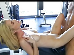 Work out, Work masturbation, Working out, Masturbate work, Gym cum, Gym masturbate