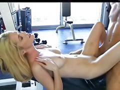 Work out, Work masturbation, Working out, Masturbate work, Gym cum, Gym masturbate