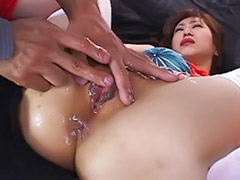 Stocking toy fuck, Pretty asian, Stockings masturbation japanese, Stock bondage, Shaved japanese stockings, Shaved asian stockings masturbation