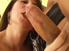 Pussy shemale, Stockings pussy licking, Stocking pussy lick, Shemale love, Shemale vagina, I love pussy