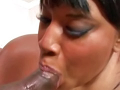 Oiled blowjob, Oiled tits, Oiled ebony, Oiled ass tits, Oiled ass, Oil tits