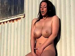 W-girls dildo, Masturbation outdoors, Masturbation outdoor, Toys outdoor, Toys girl, Sex big boob