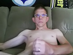 Play gay, Gay self, Amateur self masturbation, Amateur self, Self masturbation, My selfe