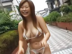 Tits japanese solo, Solo japanese big tits, Solo japanese big tit, Solo big tits japanese, Outdoor solo big tits, Japanese public big tits