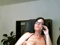 Wifes big tits, Wife solo big tits, Wife solo, Wife girl, Wife big tits, Wife webcam
