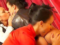 Threesomes lesbian, Threesome stocking, Threesome lesbians, Threesomes stock, Threesome stockings, Threesome stock
