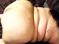 Ssbbws, Ssbbw interracial, Interracials, Interracial fuck, Interracial amateur, Huge 자지
