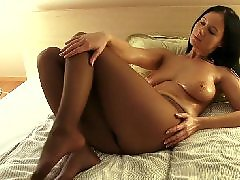 In pussy, Hairy pussy pussy, Hairy stockings, Hairy big, Pussy stockings, Pantyhosed
