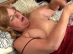 Mature bed, On bed, Housewife mature, Amateur bed, ฺbed, Mature housewife