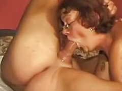 Mature threesome amateur, Mature amateur threesomes