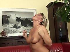 Tits on tits, Tits fucks, Tits cumshot, Tit fucking, Sexy boobs, Sexy boob