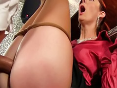 Vaginal pissing, Pussy piss, Pussy peeing, Piss pee, Piss fetish, Piss couples