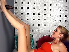 Handjob blonde, Interracial handjobs, Interracial handjob, Interracial foot, Interracial gloryhole, Interracial bbc
