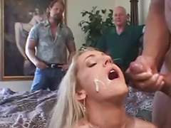 Stranger blowjob, Stranger cum, Mr facial, Interracial mr, Blowjob stranger, Strangers