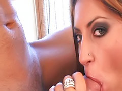 Squirt sex fuck, Squirt anal girl, Squirt anal cum, Sex nice girls, Devil sex, Anal nice girl