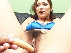 Masturbating dripping, Japanese get toy, Dripping asian, Dripping, Dripped, Japanese