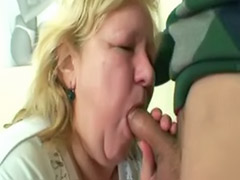 Old tit, Old granny sex, Old granny blowjob, Old big tits, Fast sex, Fast food
