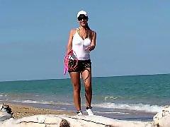 Workout, Goldnerova, Carole, Carol g, Carol goldnerova, Carol