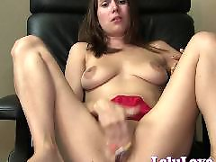 Pov masturbation amateur, Slow masturbation, Slow jerkoff, Slow b j, Masturbating encouragement, Love masturbating
