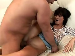 Anal to, Teamskeet, Pussy to mouth, Pussy to ass, Pussy to anal, Mouthful