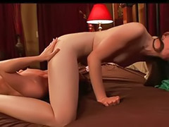 Shaving hairy, Vagina orgasm, Tit orgasm, Riding orgasm, Ride orgasm, Sexy riding