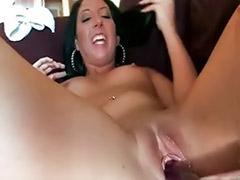 Teen pussy licking, Teen pussy lesbians, Teen lick pussy, Teen lesbian dildo, Teen dildo lesbian, Teen amateur dildo