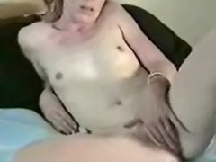 Tattooed pussy solo, Shay shay, Fondling, Fondled, Fondle, سسيshay